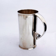 A317-Knox-Liberty-tankard-with-knot-handle-768x768 (1)