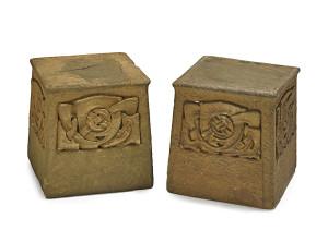 Ceramics etc. 5