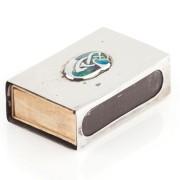 Vesta box 1