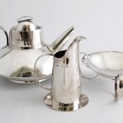 Coffee/Tea set 5