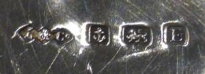 P1030853