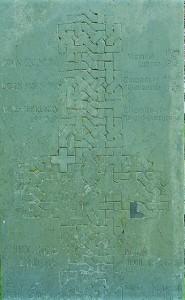 P1030928