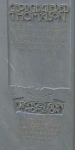 Thomason detail