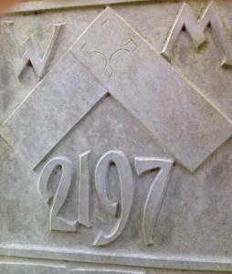 IMG-2039