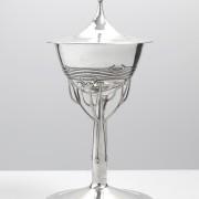 Cymric chalice sm 72